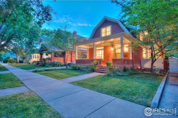 722 W Mountain Avenue Fort Collins, CO 80521 - Image 1