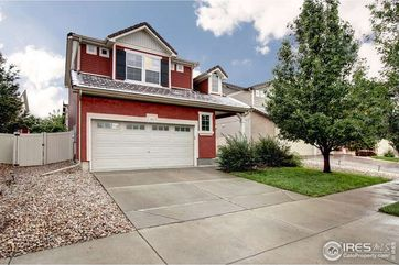 3930 Cedarwood Lane Johnstown, CO 80534 - Image 1