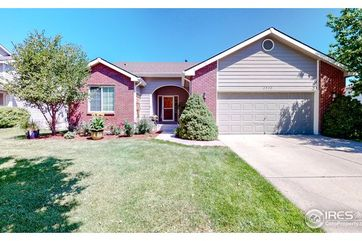 2542 Pinecone Circle Fort Collins, CO 80525 - Image 1