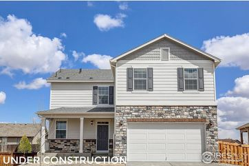 6864 Gateway Crossing Street Wellington, CO 80549 - Image 1