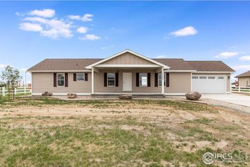 24260 Carlin Street Ault, CO 80610 - Image 1