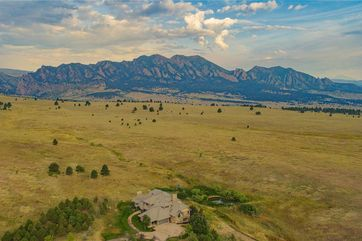 3200 S Foothills Highway Boulder, CO 80303 - Image 1
