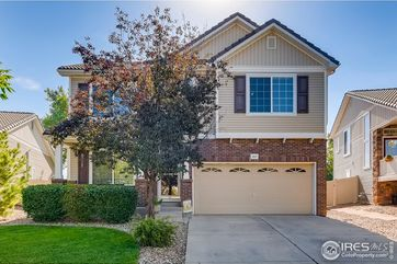 3837 Kenwood Circle Johnstown, CO 80534 - Image 1