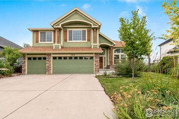 5834 Huntington Hills Drive Fort Collins, CO 80525 - Image 1