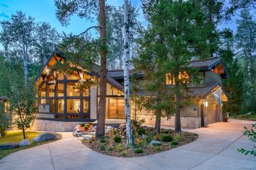 3200 Aspen Wood Lane Steamboat Springs, CO 80487 - Image 1