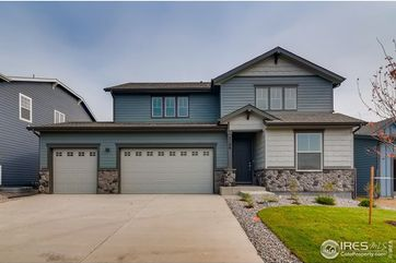 2109 Glean Drive Windsor, CO 80550 - Image 1