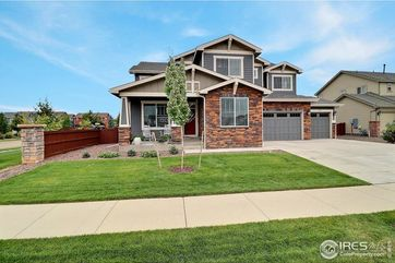 5848 Connor Street Timnath, CO 80547 - Image 1
