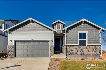 1722 Long Shadow Drive Windsor, CO 80550 - Image 1