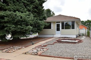 900 Charlotte Street Johnstown, CO 80534 - Image 1