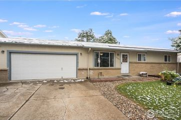2241 Mable Avenue Denver, CO 80229 - Image 1