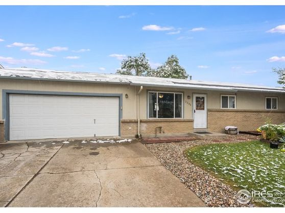 2241 Mable Avenue Denver, CO 80229