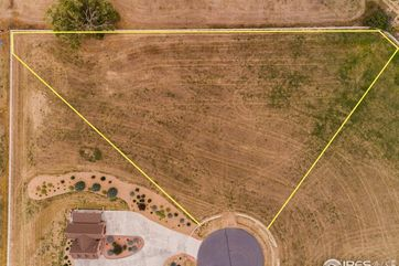 42260 Waterford Hill Way Fort Collins, CO 80524 - Image 1
