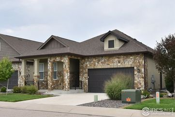 2036 Vineyard Drive Windsor, CO 80550 - Image 1