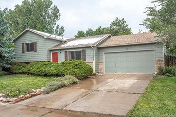3349 Hickok Drive Fort Collins, CO 80526 - Image 1