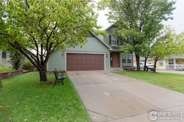 217 53rd Avenue Greeley, CO 80634 - Image 1