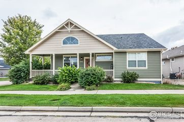3023 67th Ave Way Greeley, CO 80634 - Image 1