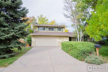 2807 Brookwood Drive Fort Collins, CO 80525 - Image 1