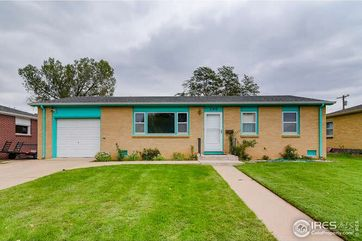 500 26th Ave Ct Greeley, CO 80634 - Image 1