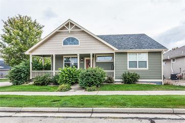 3023 67th Greeley, CO 80634 - Image 1