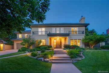 240 Gaylord Street Denver, CO 80206 - Image 1