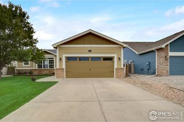 323 Marble Lane Johnstown, CO 80534 - Image 1