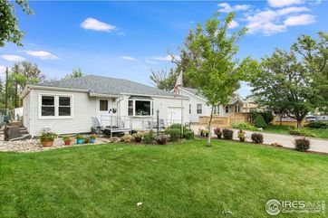 1719 13th Street Greeley, CO 80631 - Image 1