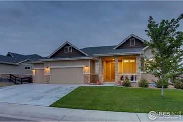 842 Corn Stalk Drive Windsor, CO 80550 - Image 1