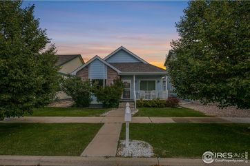 730 14th Street Berthoud, CO 80513 - Image 1