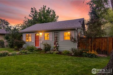 236 Lyons Street Fort Collins, CO 80521 - Image 1