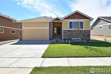953 Scotch Pine Drive Severance, CO 80550 - Image 1