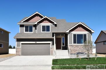1983 Thundercloud Drive Windsor, CO 80550 - Image 1
