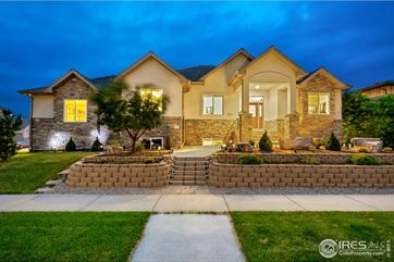2021 Poppy Field Court Longmont, CO 80503 - Image 1