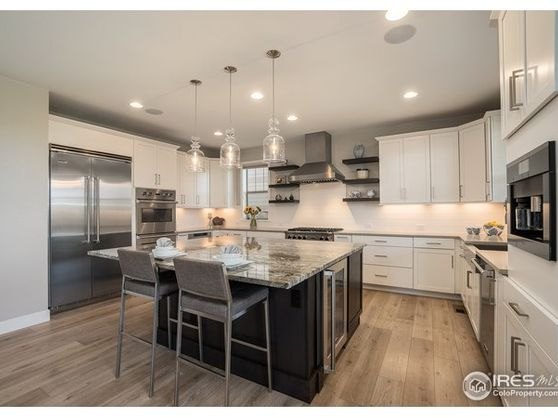 3741 Mount Powell Drive Broomfield, CO 80023