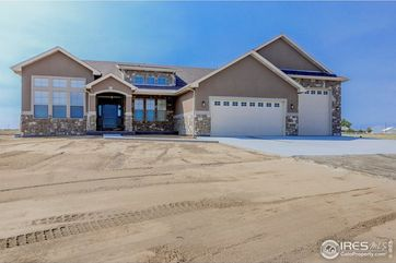 12080 County Road 34 Platteville, CO 80651 - Image 1