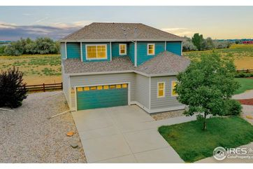 433 Bannock Street Fort Collins, CO 80524 - Image 1
