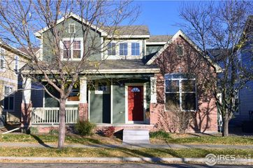 2632 Country Squire Lane Fort Collins, CO 80528 - Image