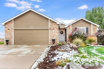513 57th Ave Ct Greeley, CO 80634 - Image 1
