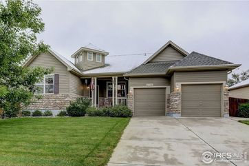 6728 Thistle Ridge Avenue Firestone, CO 80504 - Image 1