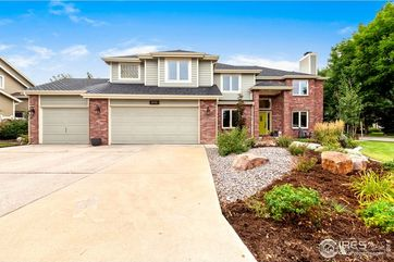 2713 Jewelstone Court Fort Collins, CO 80525 - Image 1