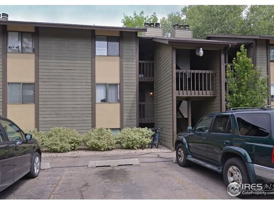 925 Columbia Road #734 Fort Collins, CO 80525