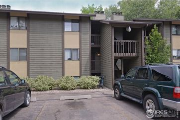 925 Columbia Road #734 Fort Collins, CO 80525 - Image 1