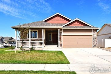 947 Scotch Pine Drive Severance, CO 80550 - Image 1