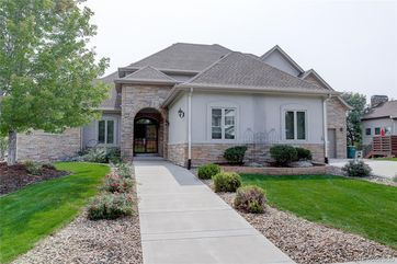 12832 W 80th Place Arvada, CO 80005 - Image 1