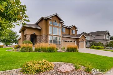 6780 Clearwater Drive Loveland, CO 80538 - Image 1