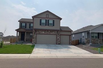 863 Dartford Drive Windsor, CO 80550 - Image 1