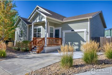 1902 Windemere Lane Erie, CO 80516 - Image 1