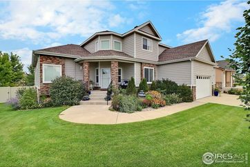 9031 19th St Rd Greeley, CO 80634 - Image 1