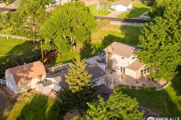 1800 Meadowaire Drive Fort Collins, CO 80525 - Image 1