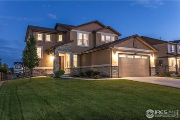 8281 White Owl Court Windsor, CO 80550 - Image 1
