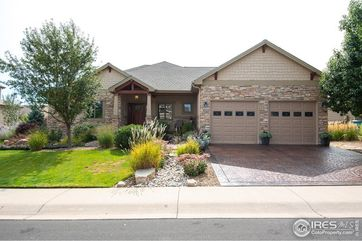 7293 Spanish Bay Drive Windsor, CO 80550 - Image 1
